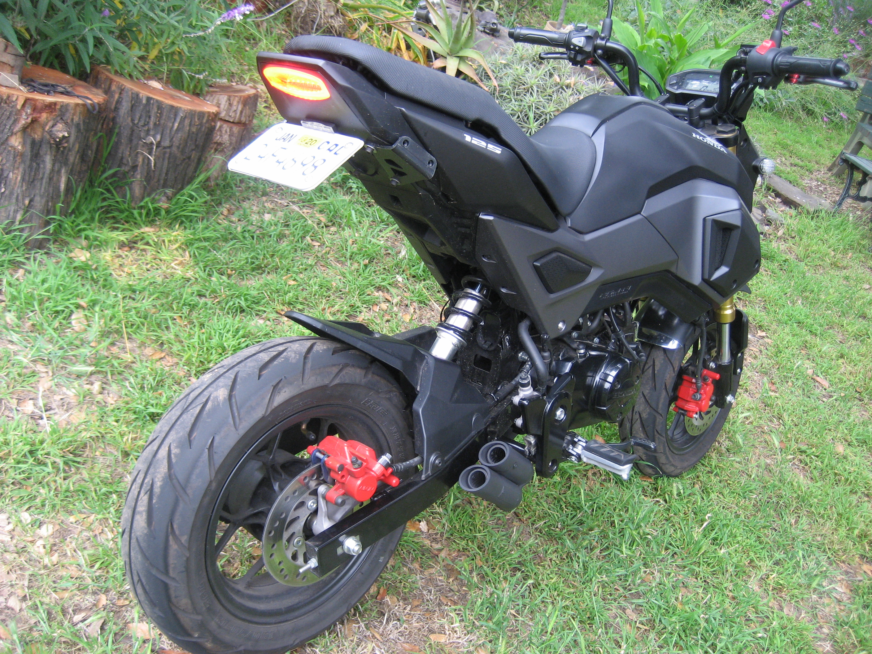 Which exhaust to buy? Msx125 sf-img_1168.jpg