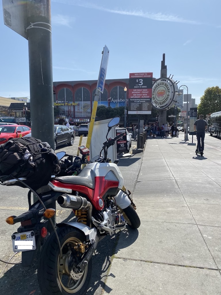 took a ride from San Jose to SF fisherman's wharf to check out Blue Angles week-img_1993-copy-3.jpg