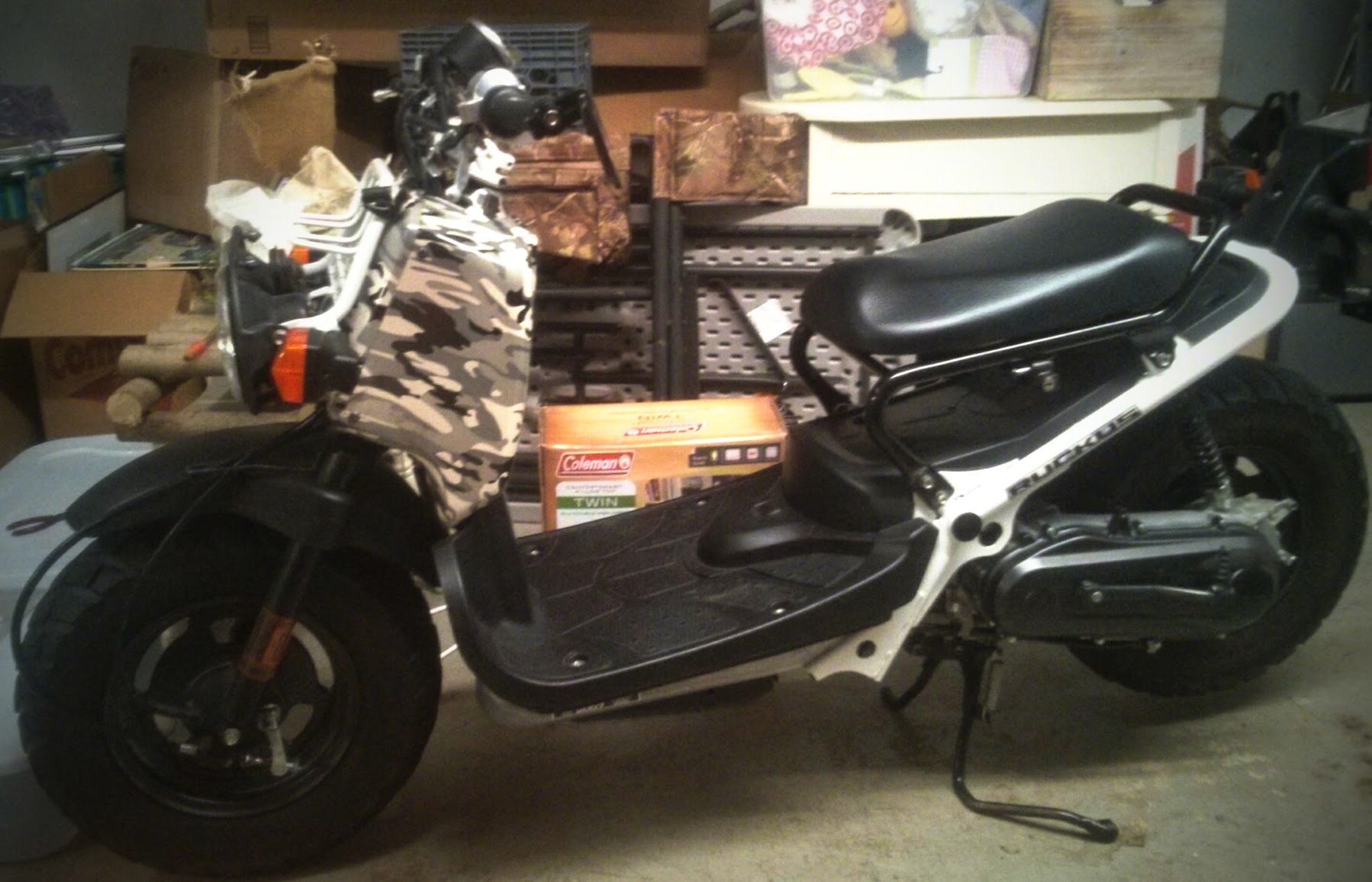 Trade Offer: Ruckus, SB, SUP for your GROM (NJ)-img_20140825_212100-1-.jpg