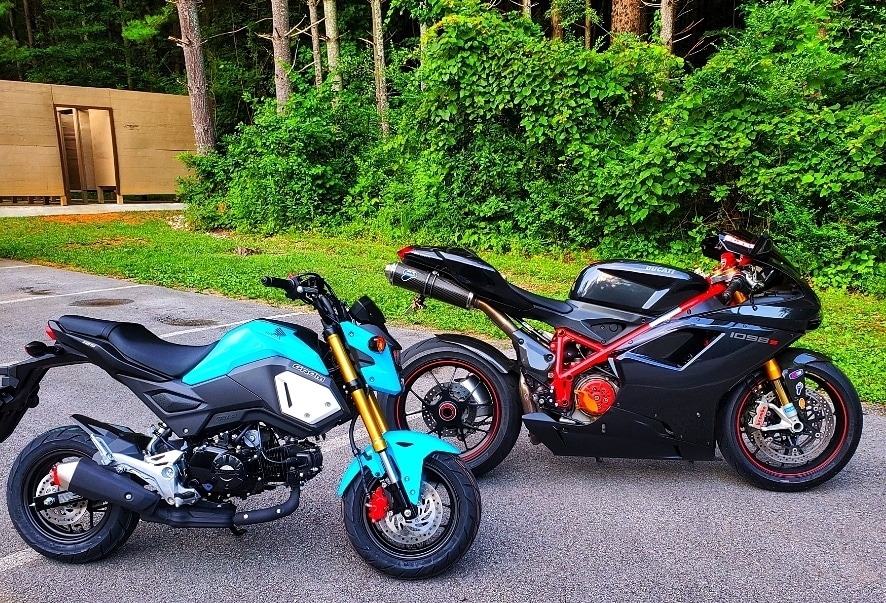 New Grom owner from Chattanooga-img_20190711_212144_035_1563025673974.jpg