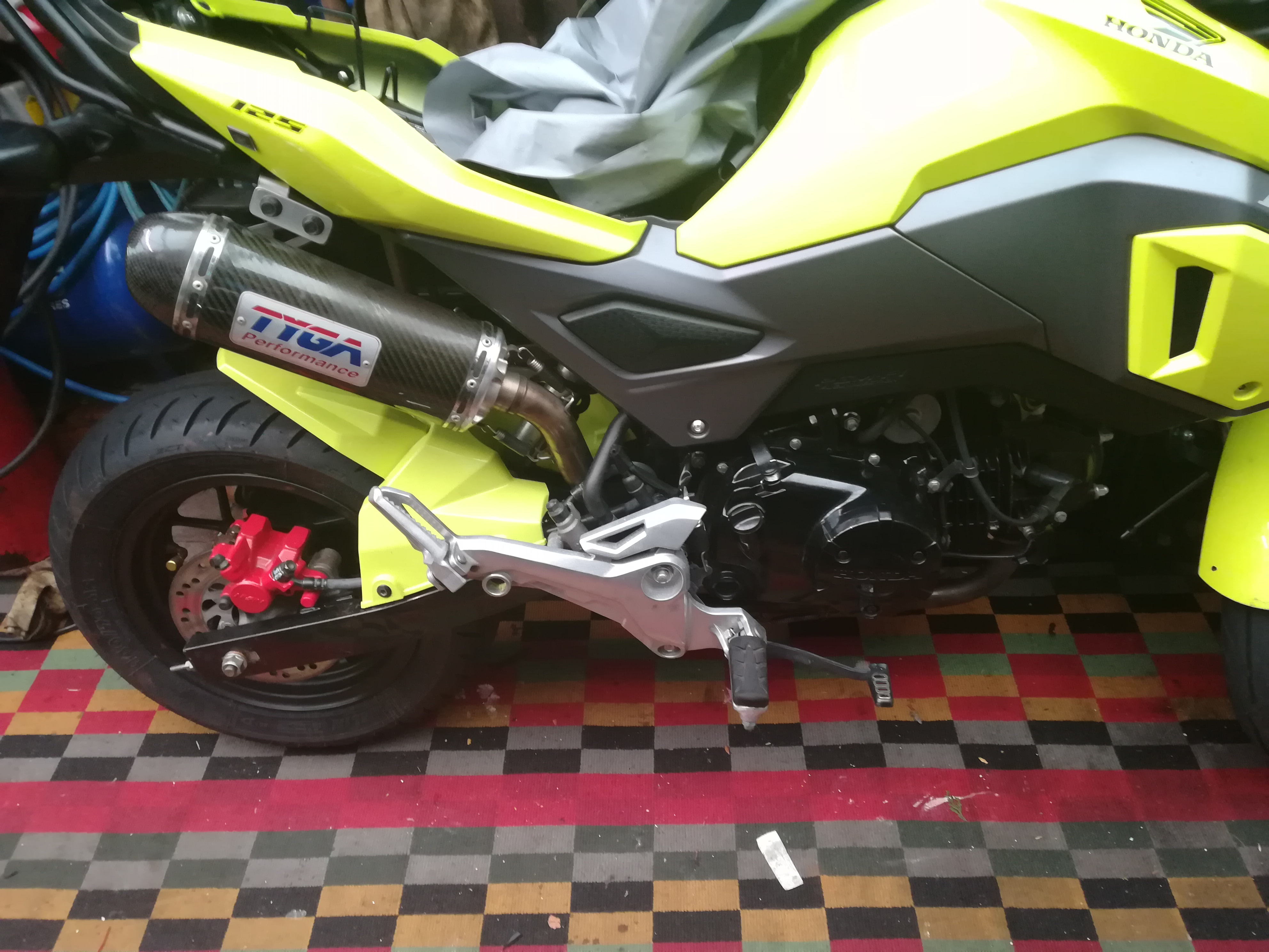 Is this Grom for sale a good price?-img_20191019_130209_1574007413642.jpg