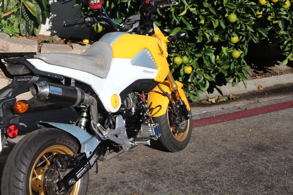 I hit 79 mph 405 S. in Los Angeles Mon. morning-img_4955-copy.jpg