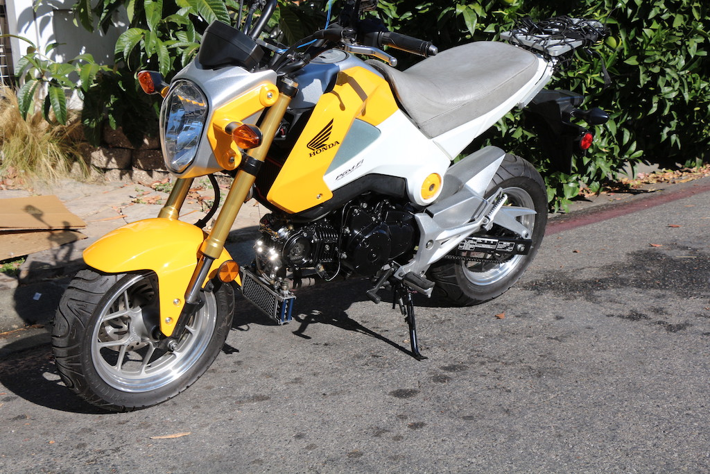Did some changes to the 2014 yell-wht gorm-img_5349-copy.jpg