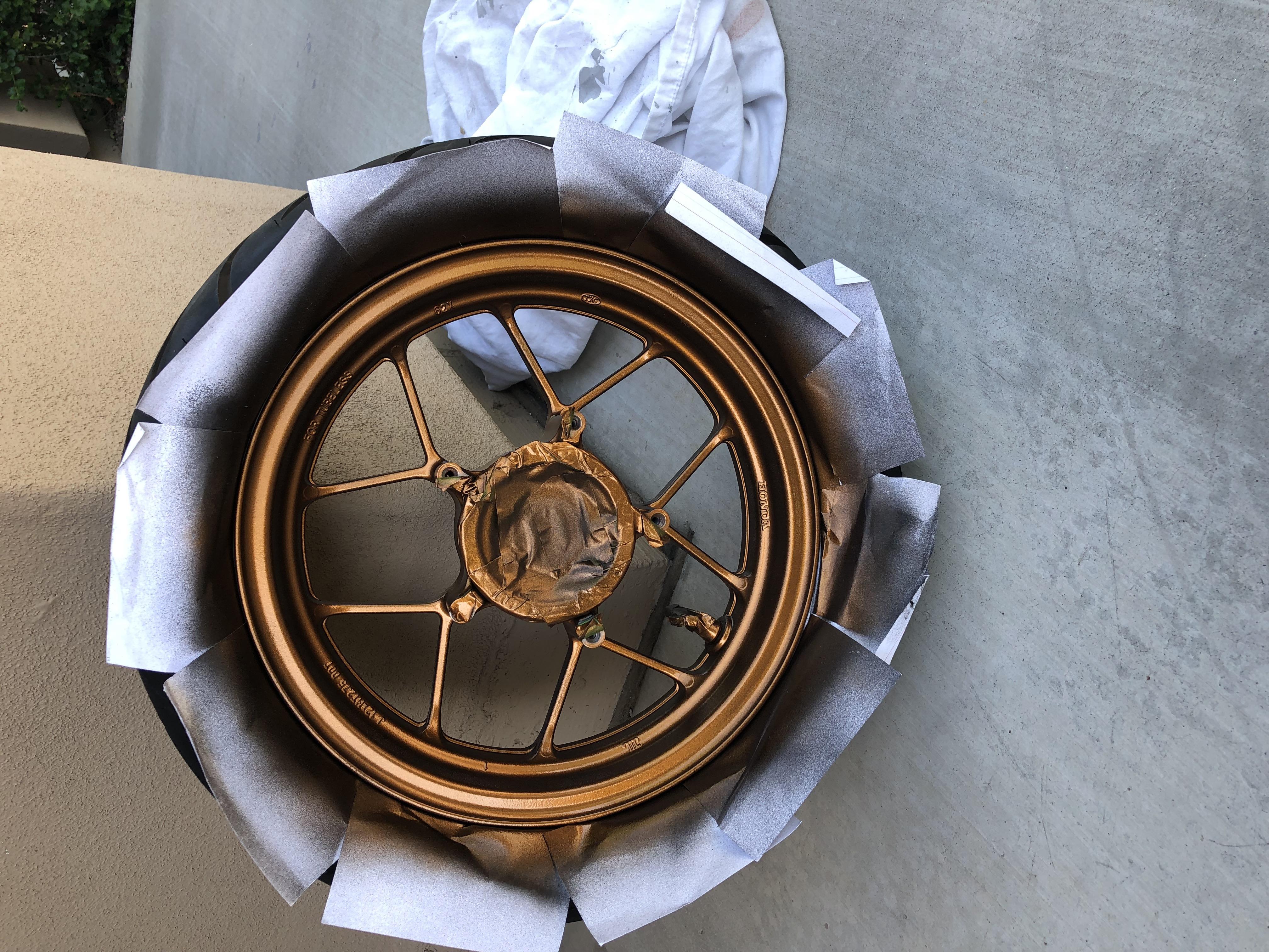 My 2018 ABS build-img_6677.jpg