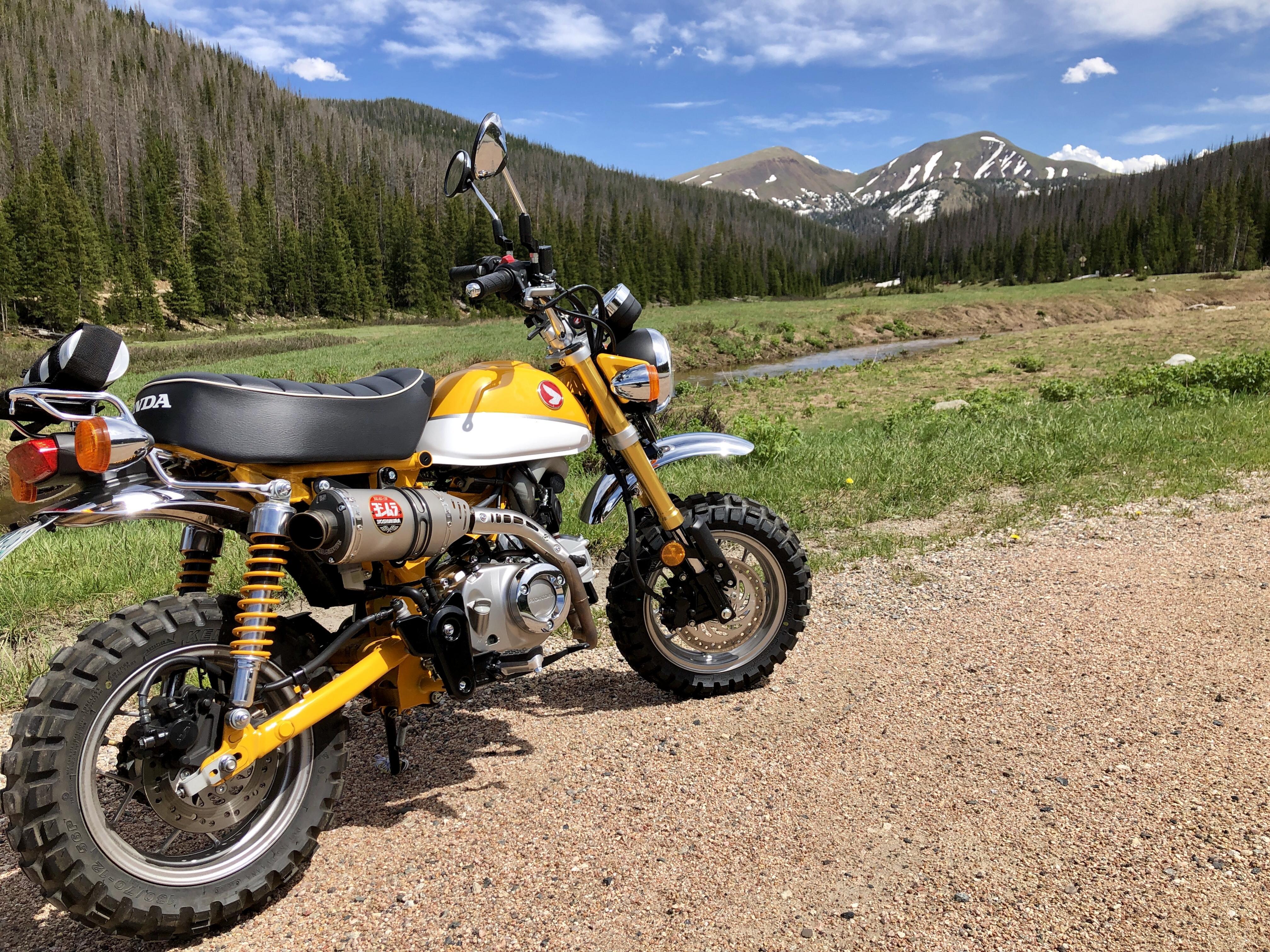 July 4th - 211 Mile Colorado Ride-img_8307.jpg