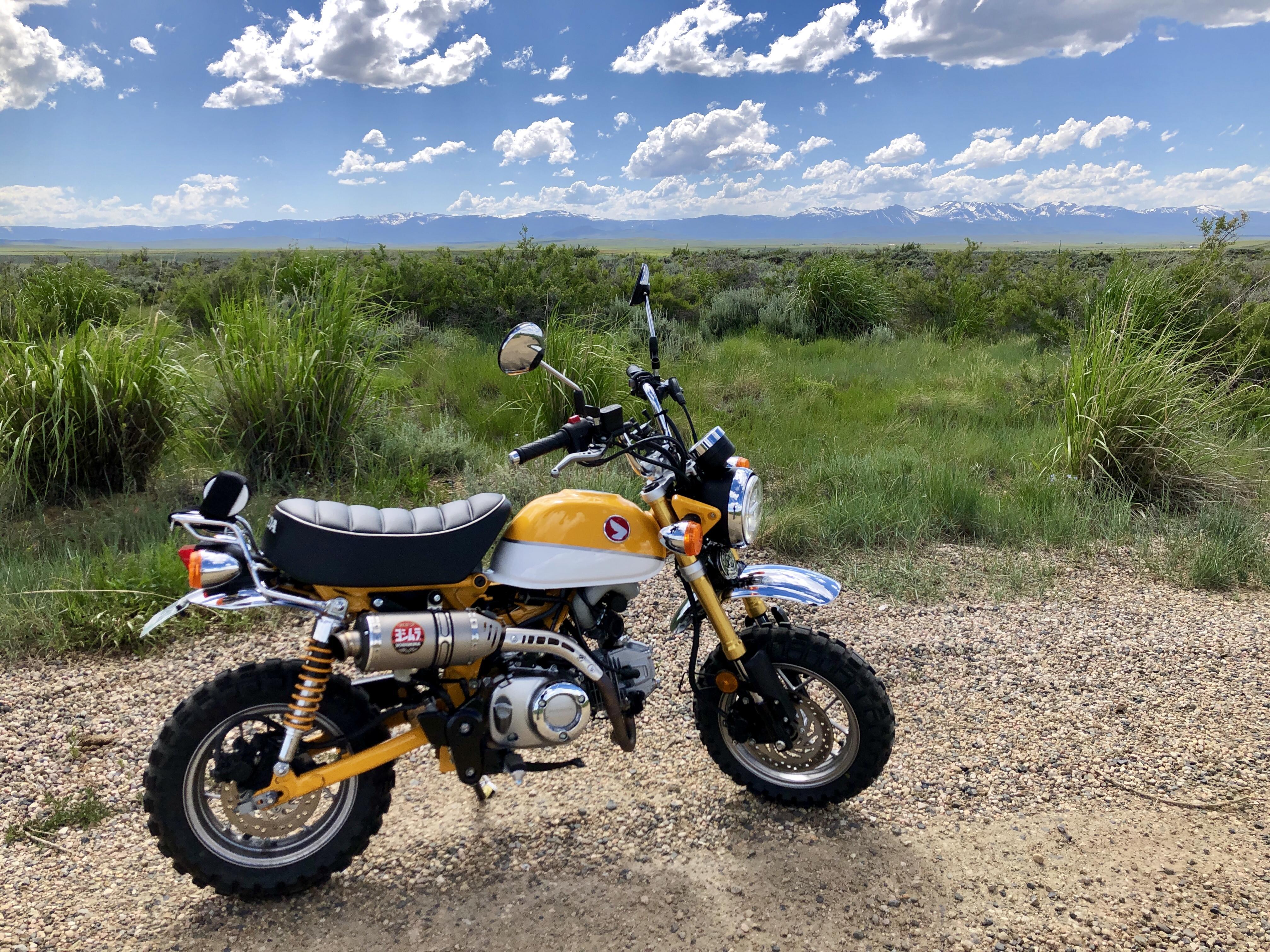 July 4th - 211 Mile Colorado Ride-img_8309.jpg