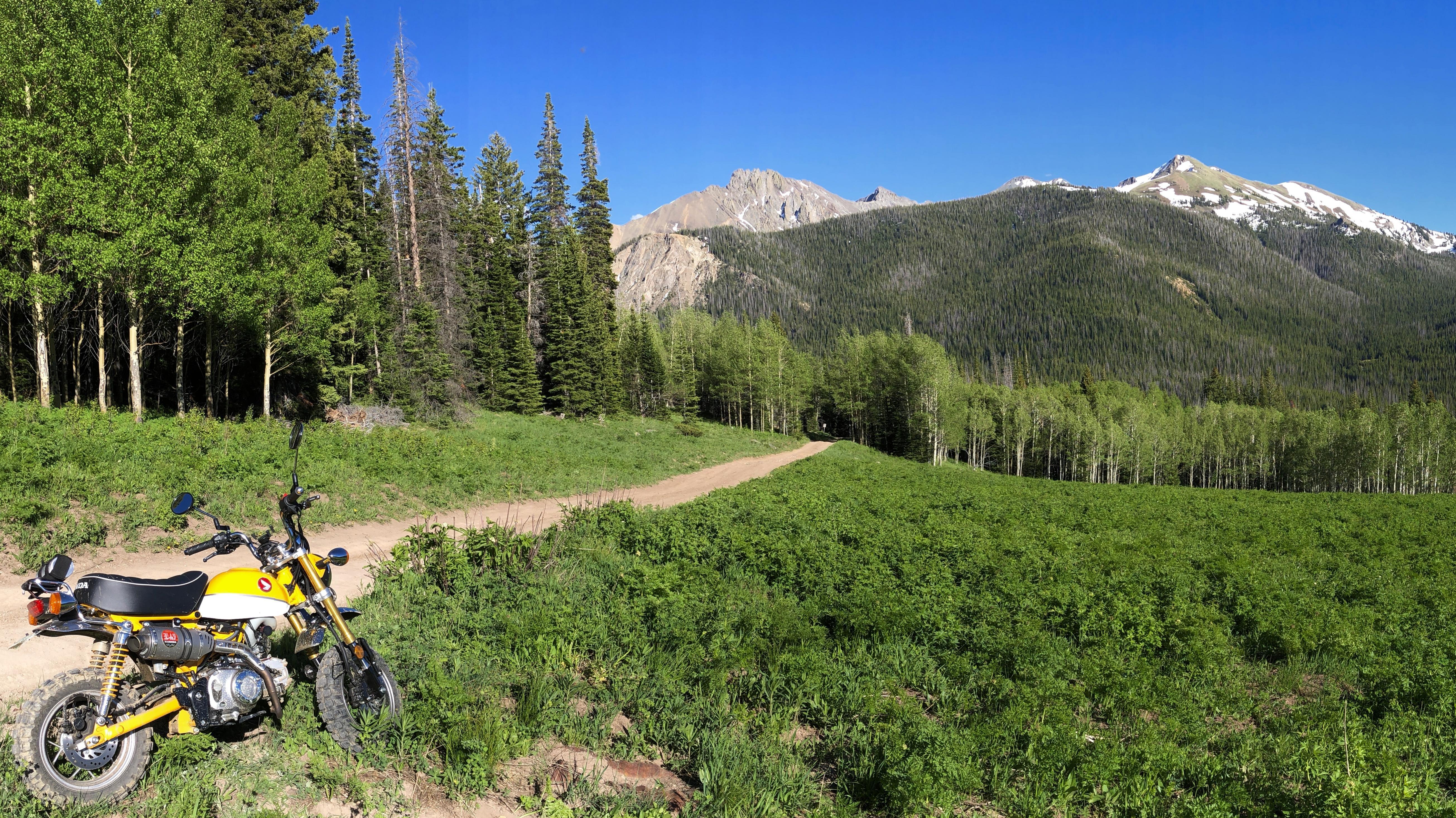 July 4th - 211 Mile Colorado Ride-img_8318.jpg