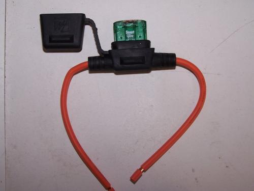 2212d1377685313 battery maintenance emergency jump inlinefuse_zpsac120ede heated seats need help with wiring!! honda crz forum honda cr 30 Amp Automotive Fuse at webbmarketing.co