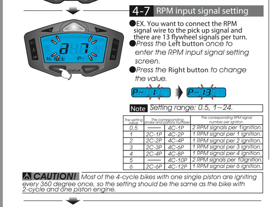 ford 900 wiring diagram koso rpm meter wiring diagram - wiring diagram ...
