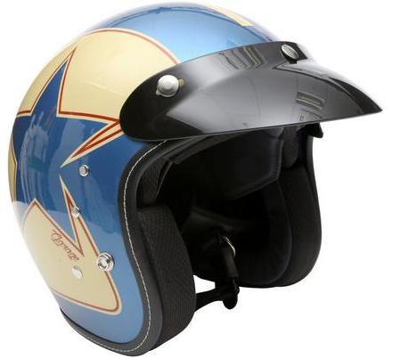 Show me your Monkey helmet-monkey-helmet.png