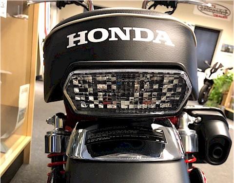 Hard Racing Monkey Project Bike-monkey-tail-light1.jpg
