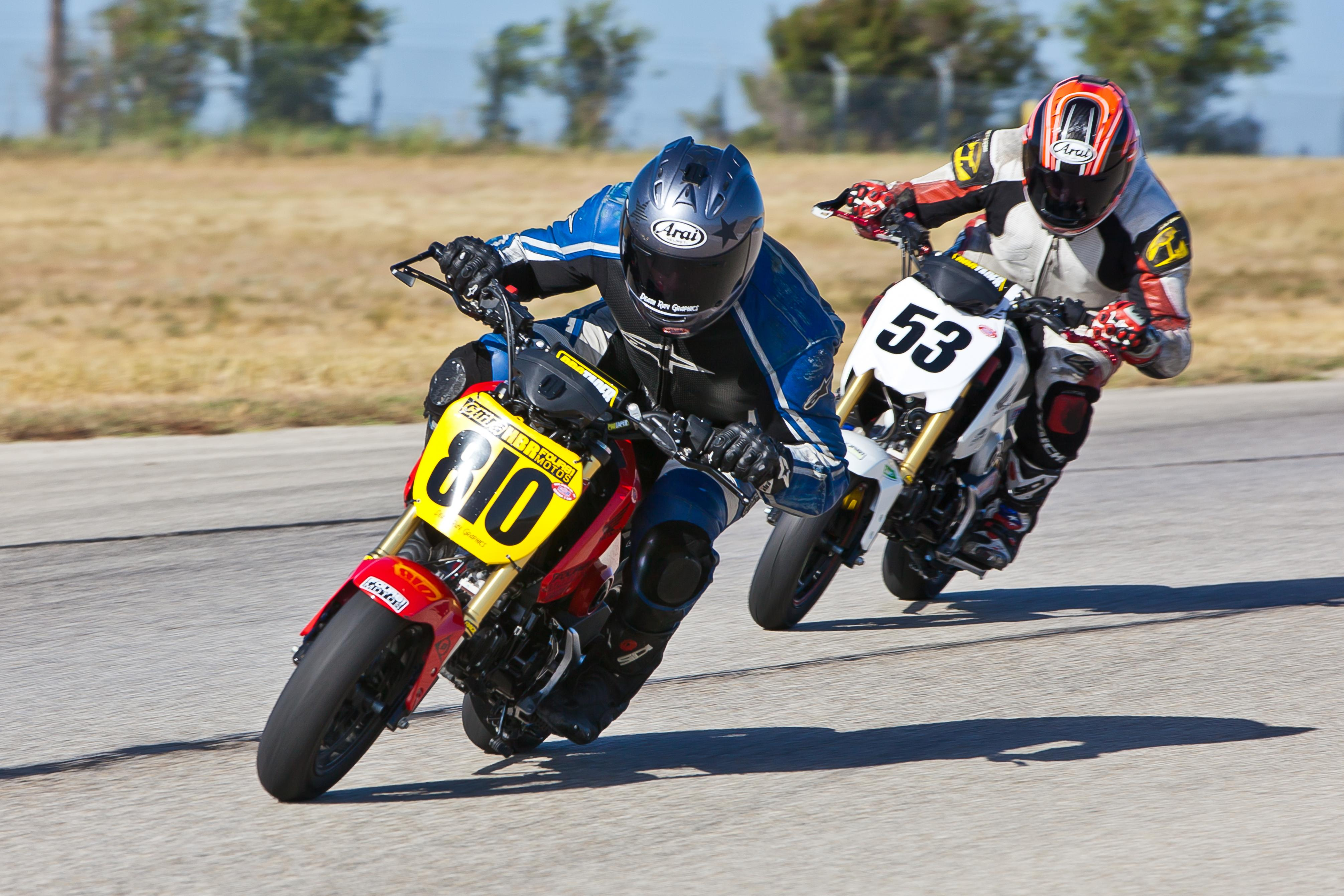 Grom Racing Pictures-msrc-august-2014-91-645-.jpg