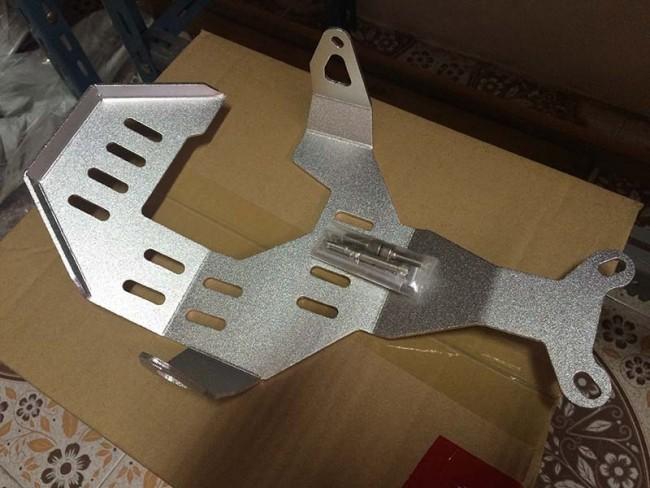 Skid Plate-msx_skid_plate_2.jpg