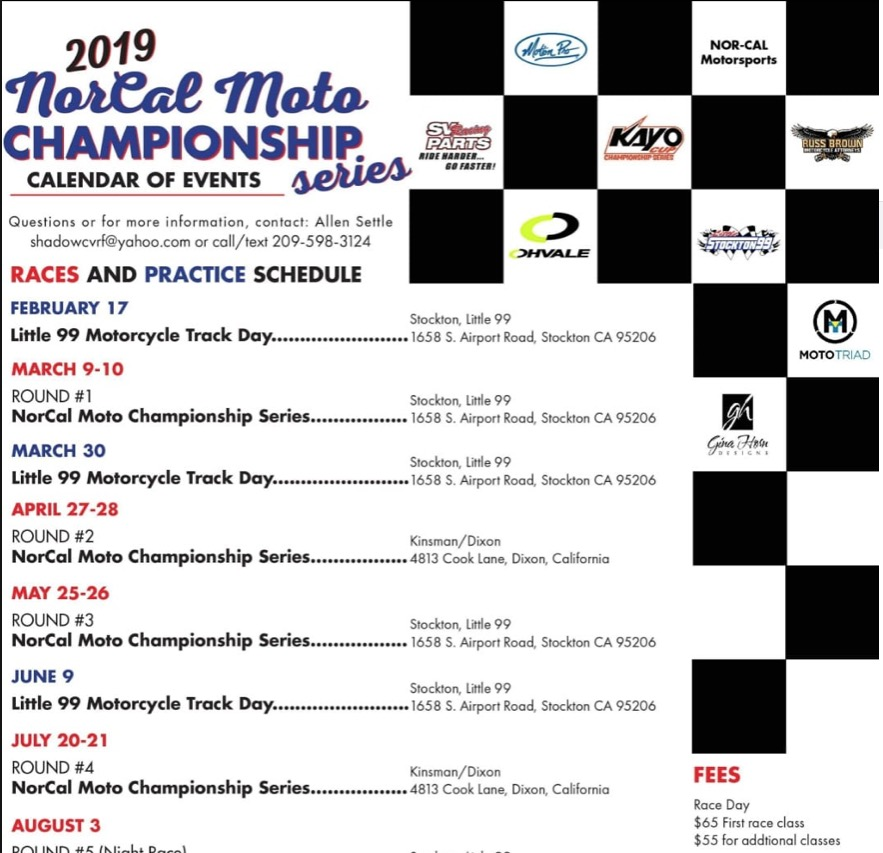 NorCal / California: 2017 Track and or Race Schedule-norcal-july-2019.jpg