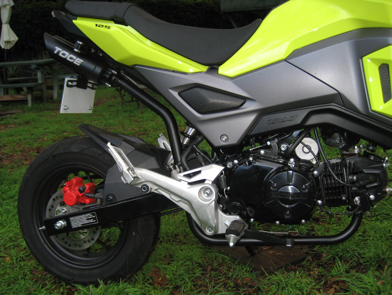 Akrapovic Monkey Exhaust-ow3f3io.jpg