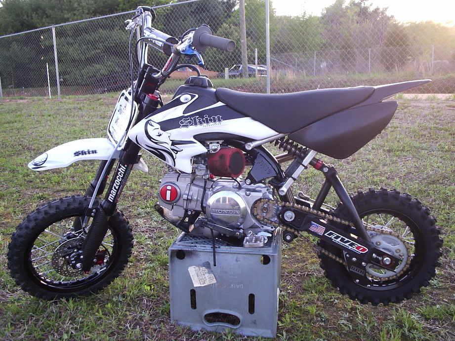 Who here had a pit bike?-p1210091.jpg