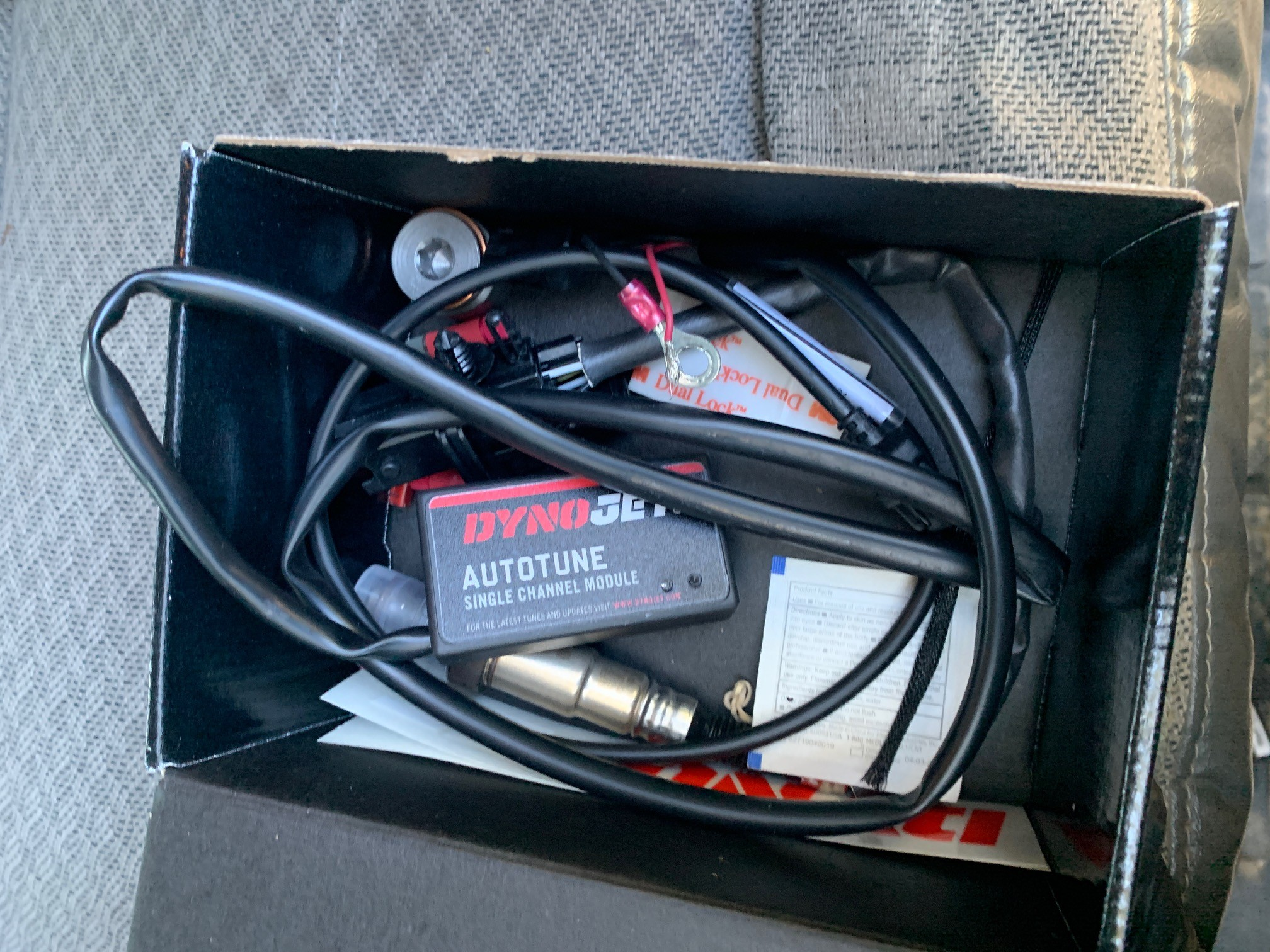 dynojet PCV, Auto tune at-200,and WB2 for sale-pcv.jpg