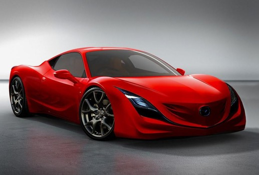 I've been waiting for Corvette C8 coming out and E-foil price falling-rx7-dec-11-2017.jpg