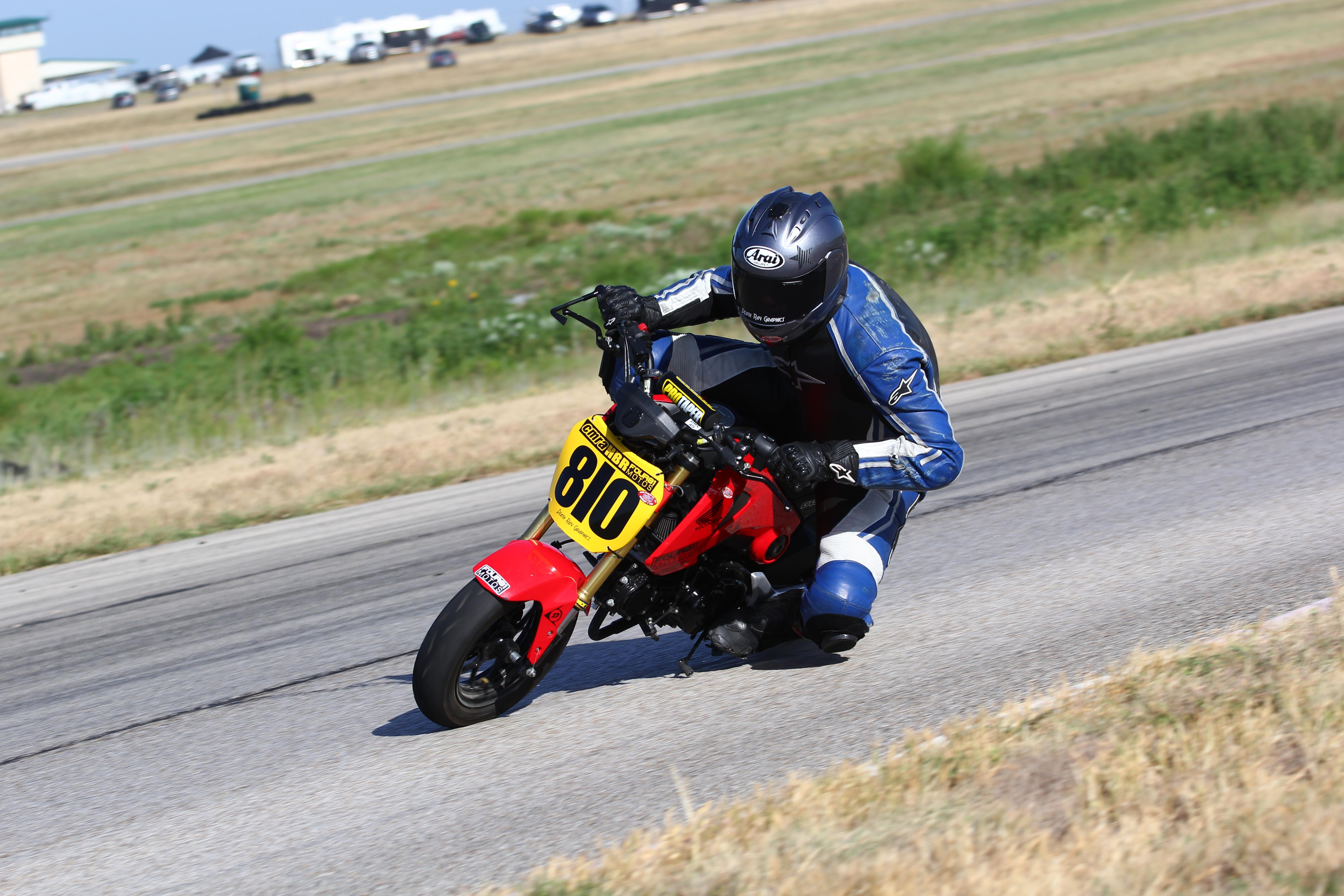Grom Racing Pictures-sat_img_10134.jpg