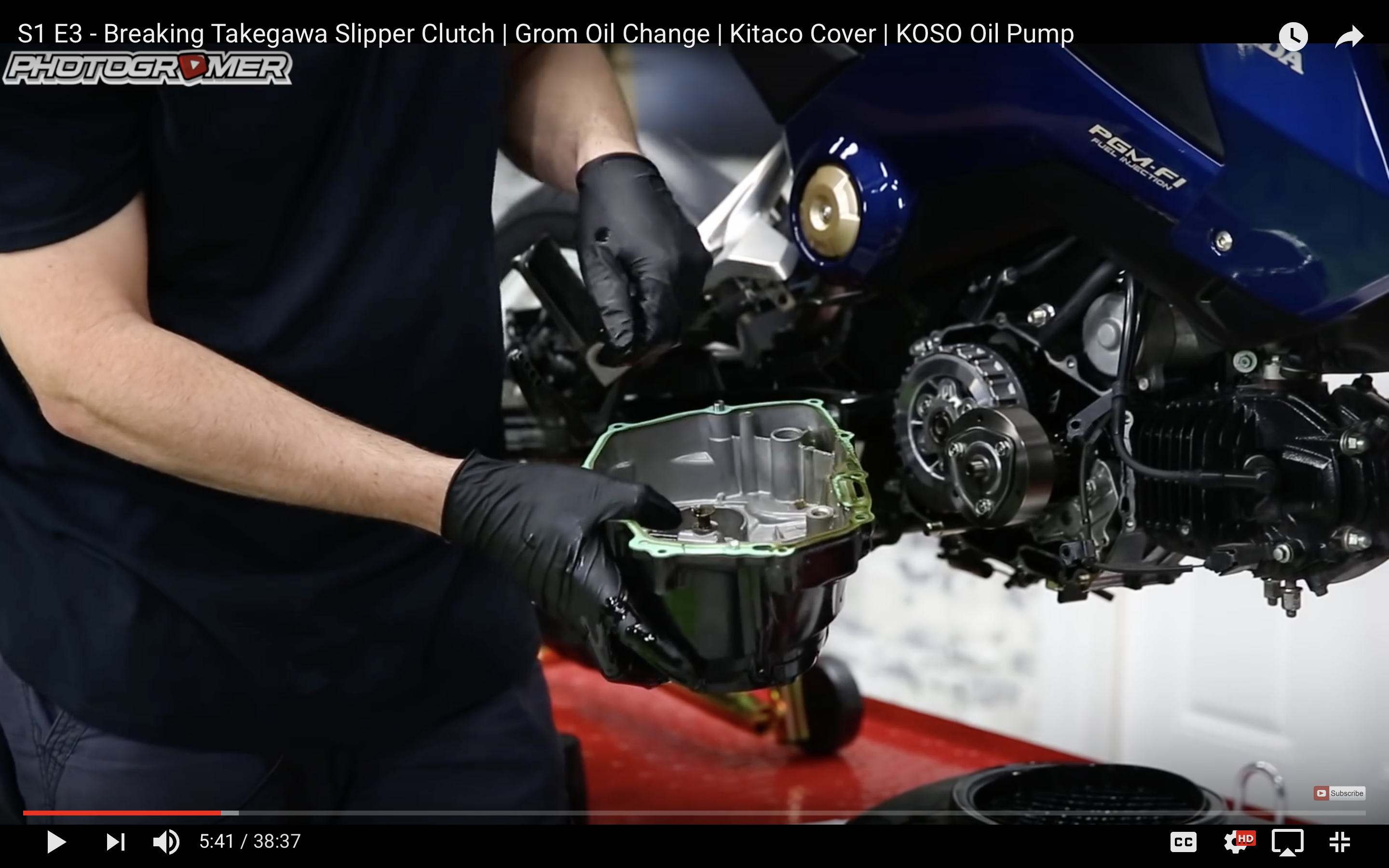 No clutch after installing koso lifter plate..-screen-shot-2018-10-06-3.12.42-pm.png