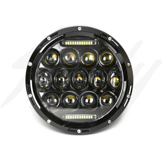 Has anyone installed this headlight from Steady Garage?-steadygarage_jf45.jpg