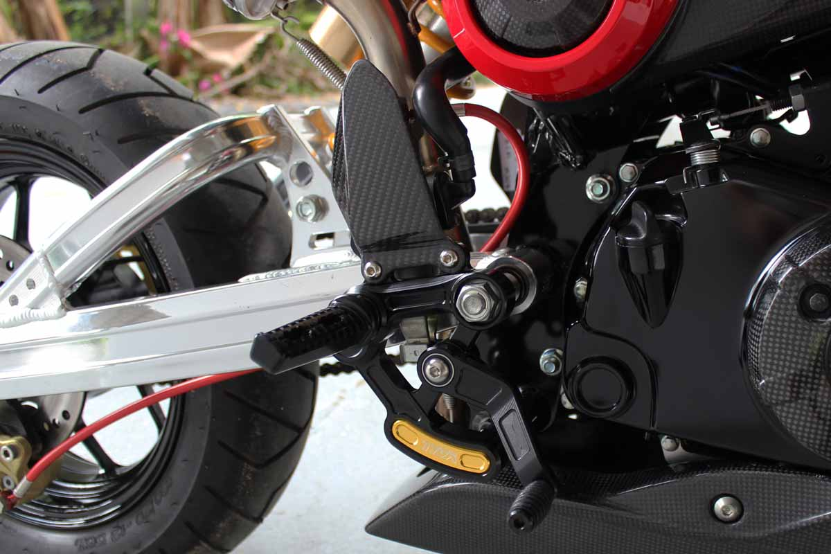 Special Promotion: 30% off TYGA Performance Fully adjustable Rear Sets-stepright.jpg