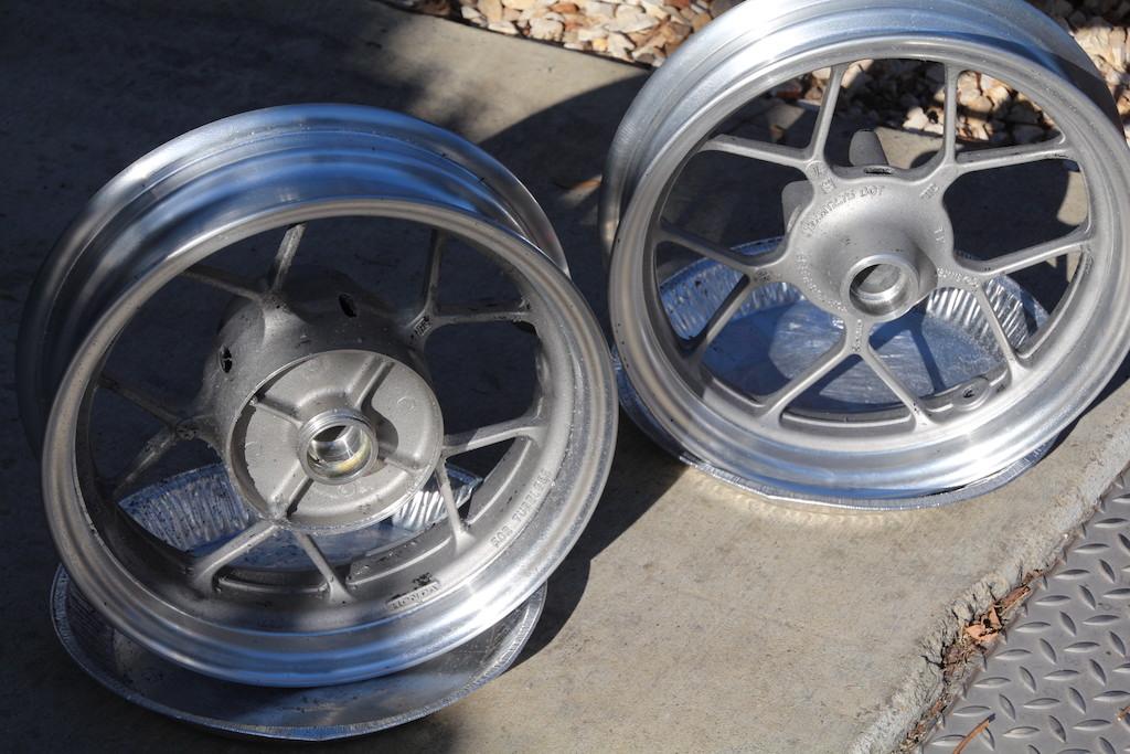 Just Saying Hello-stripped-oem-honda-grom-wheels-copy.jpg