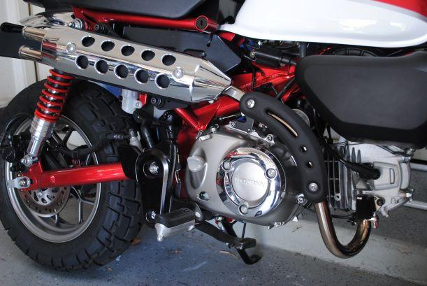 Monkey Exhaust - Takegawa RS Sports + Custom Side Cover-takegawa1.jpg