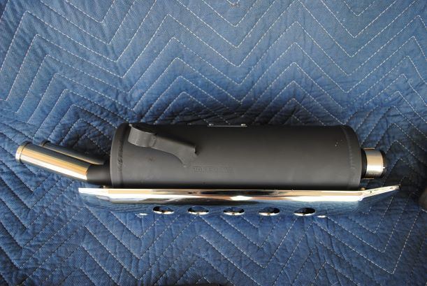 Monkey Exhaust - Takegawa RS Sports + Custom Side Cover-takegawa10.jpg
