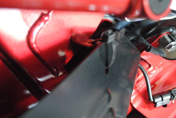 Monkey Exhaust - Takegawa RS Sports + Custom Side Cover-takegawa6.jpg