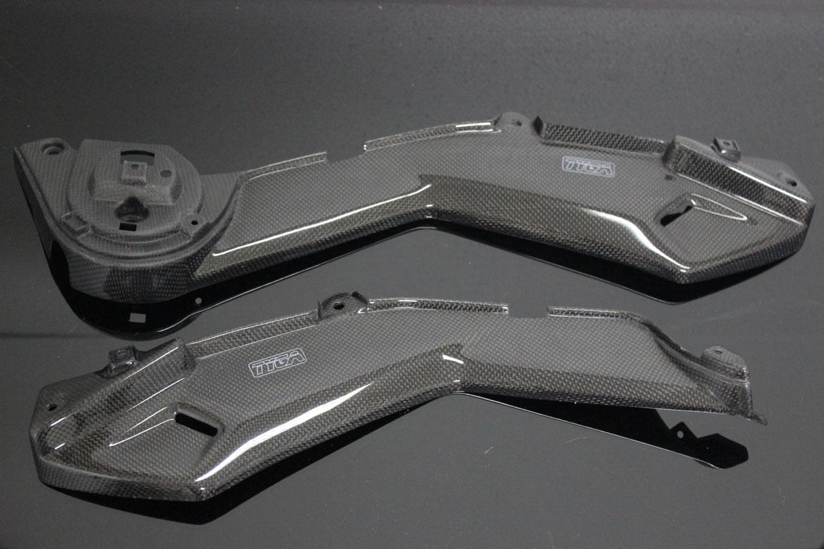 New TYGA Performance Unde-Covers-tankunder2.jpg