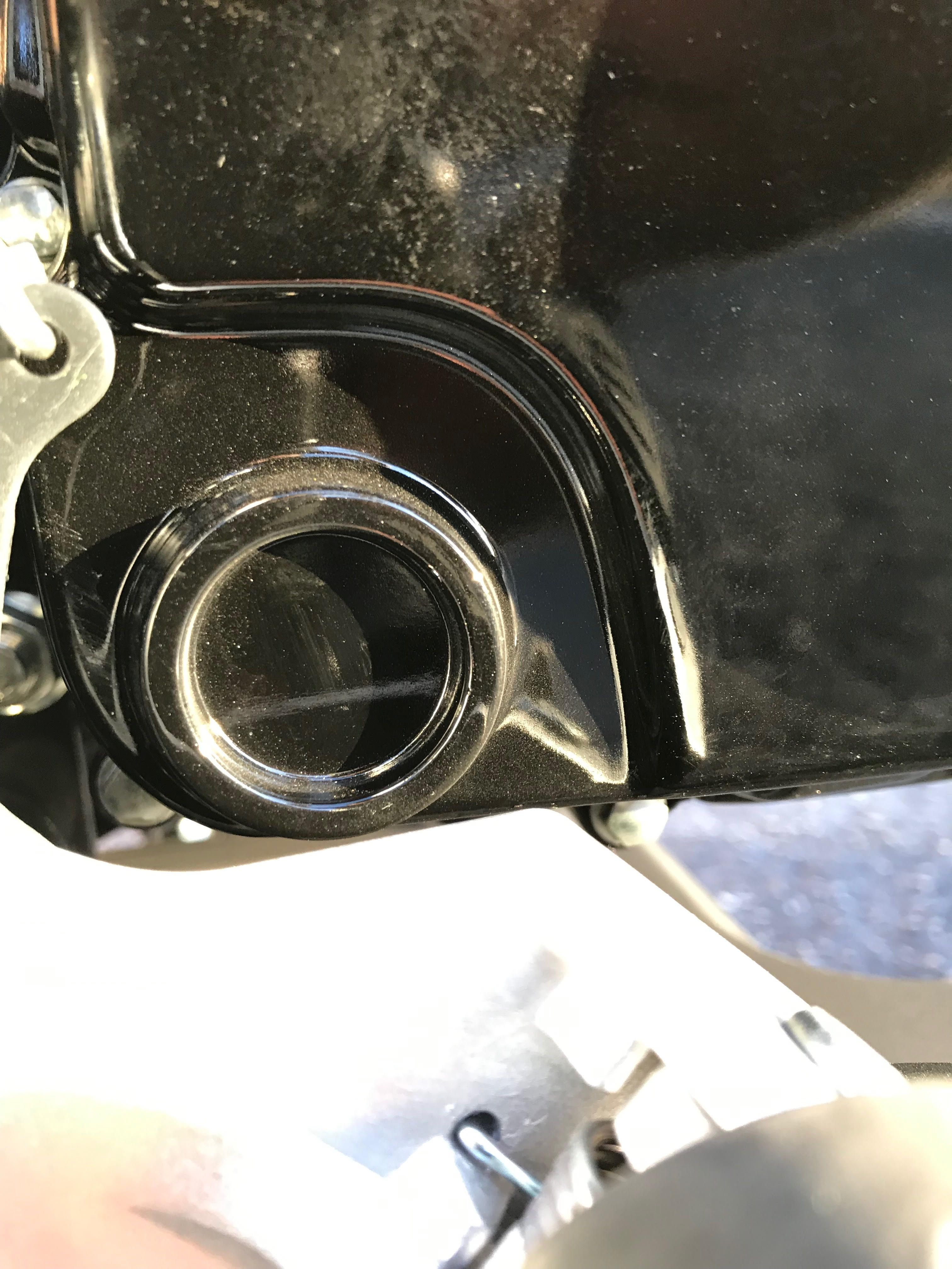 How to check oil level?-unnamed.jpg
