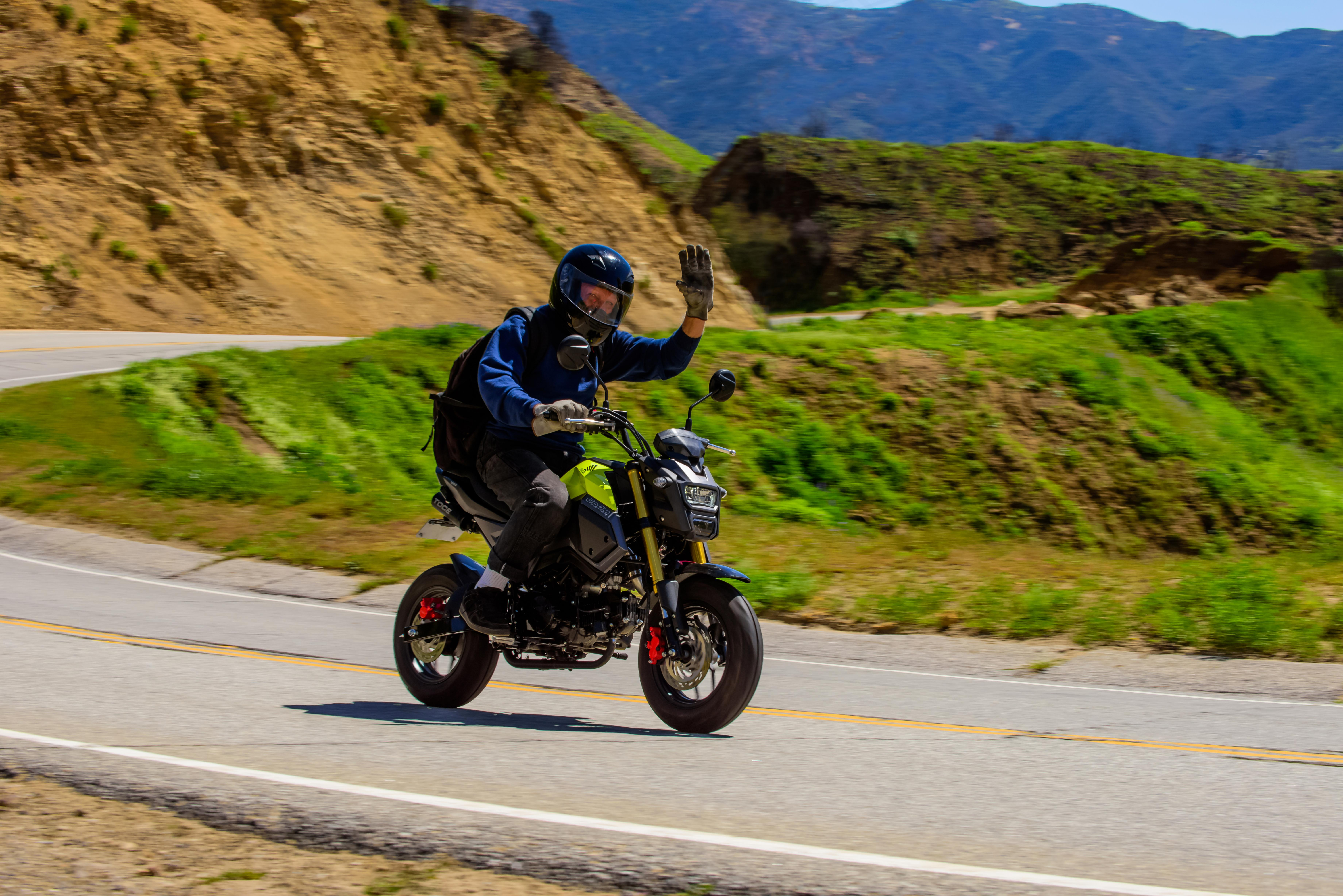 How many MILES do you have on your grom!-vkl_3493.jpg