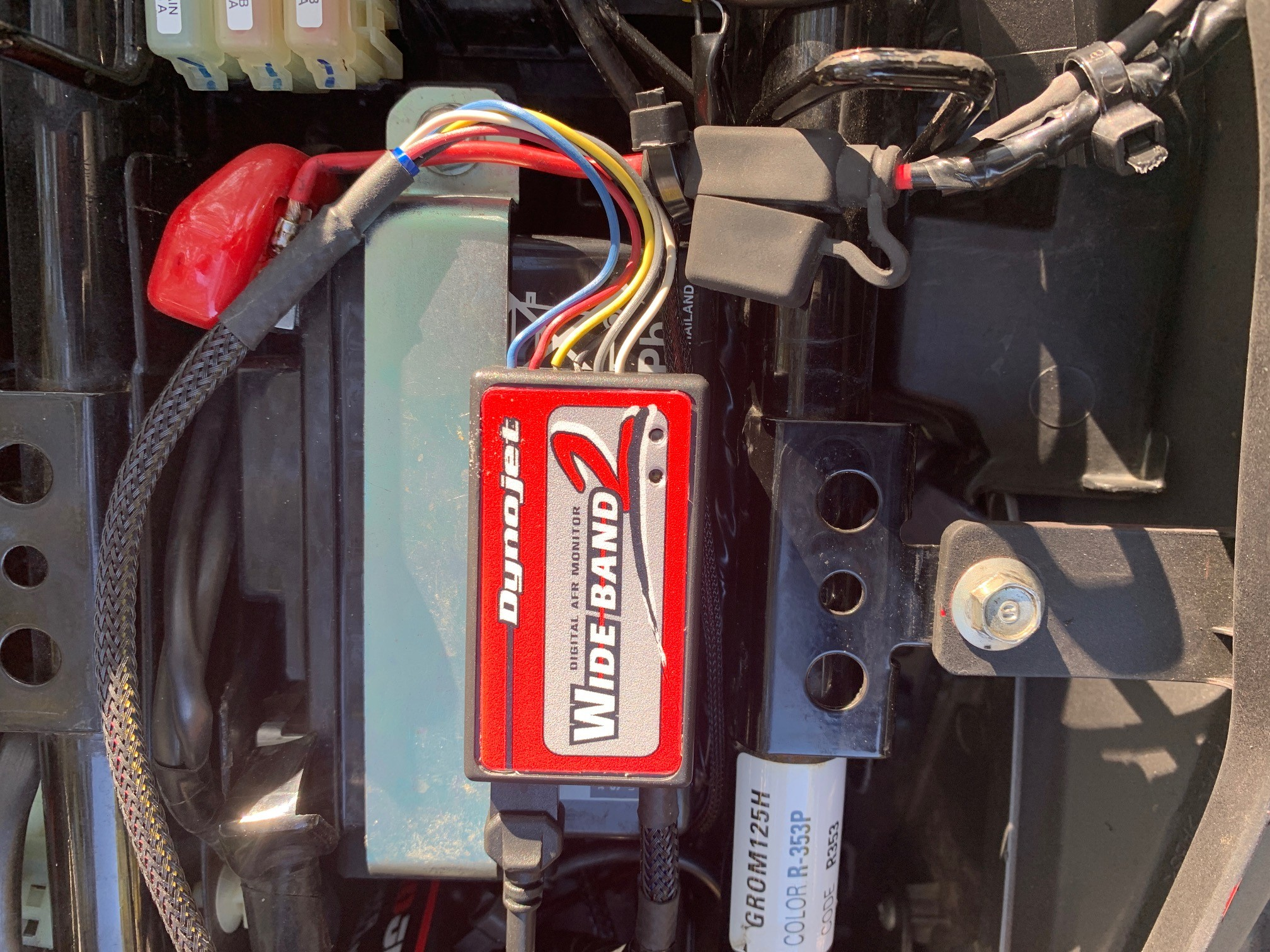 dynojet PCV, Auto tune at-200,and WB2 for sale-wb2.jpg