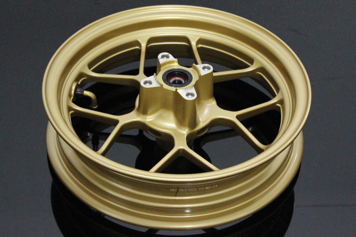 Gold OEM Honda wheels-wheelfront1.jpg