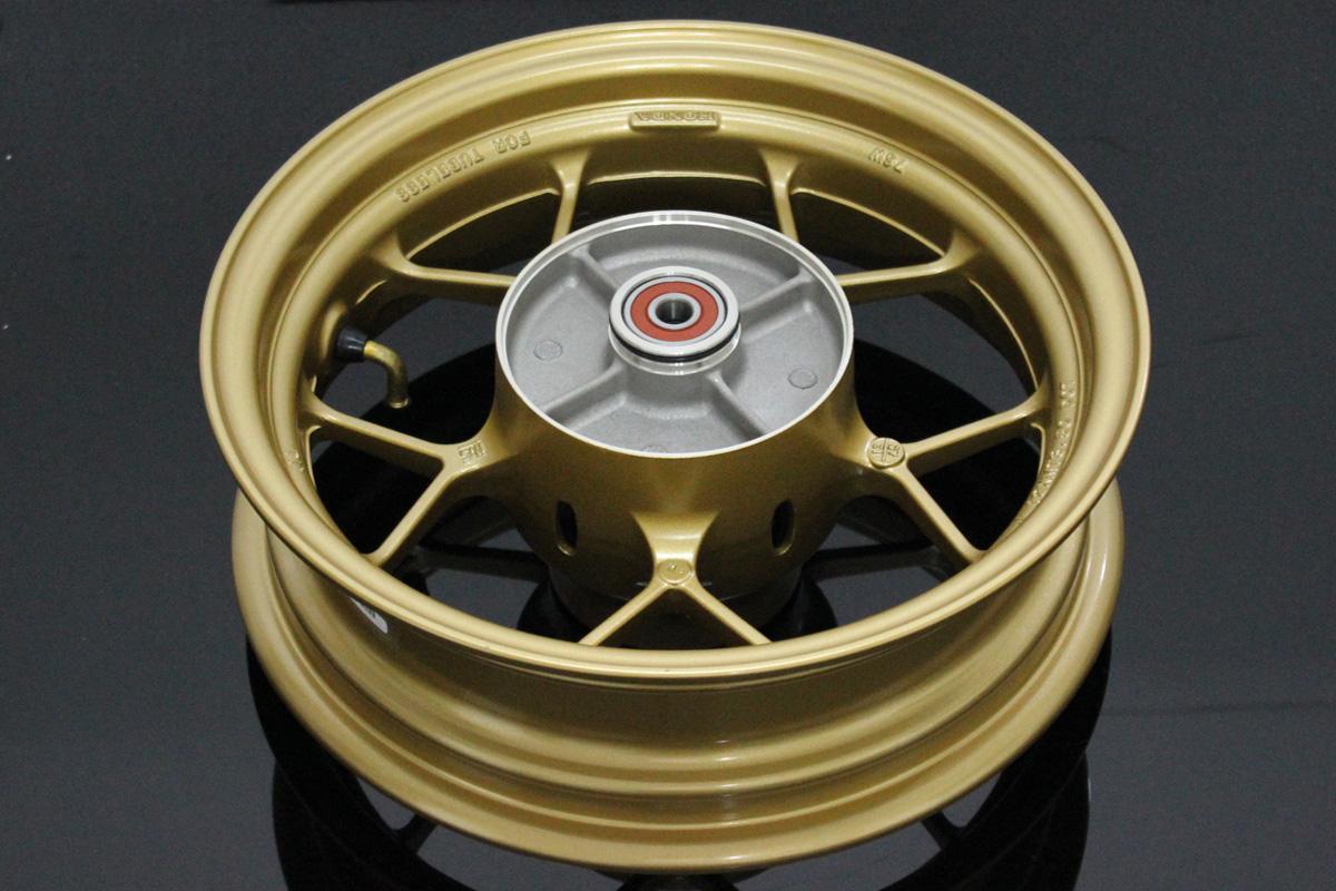 Gold OEM Honda wheels-wheelrear1.jpg