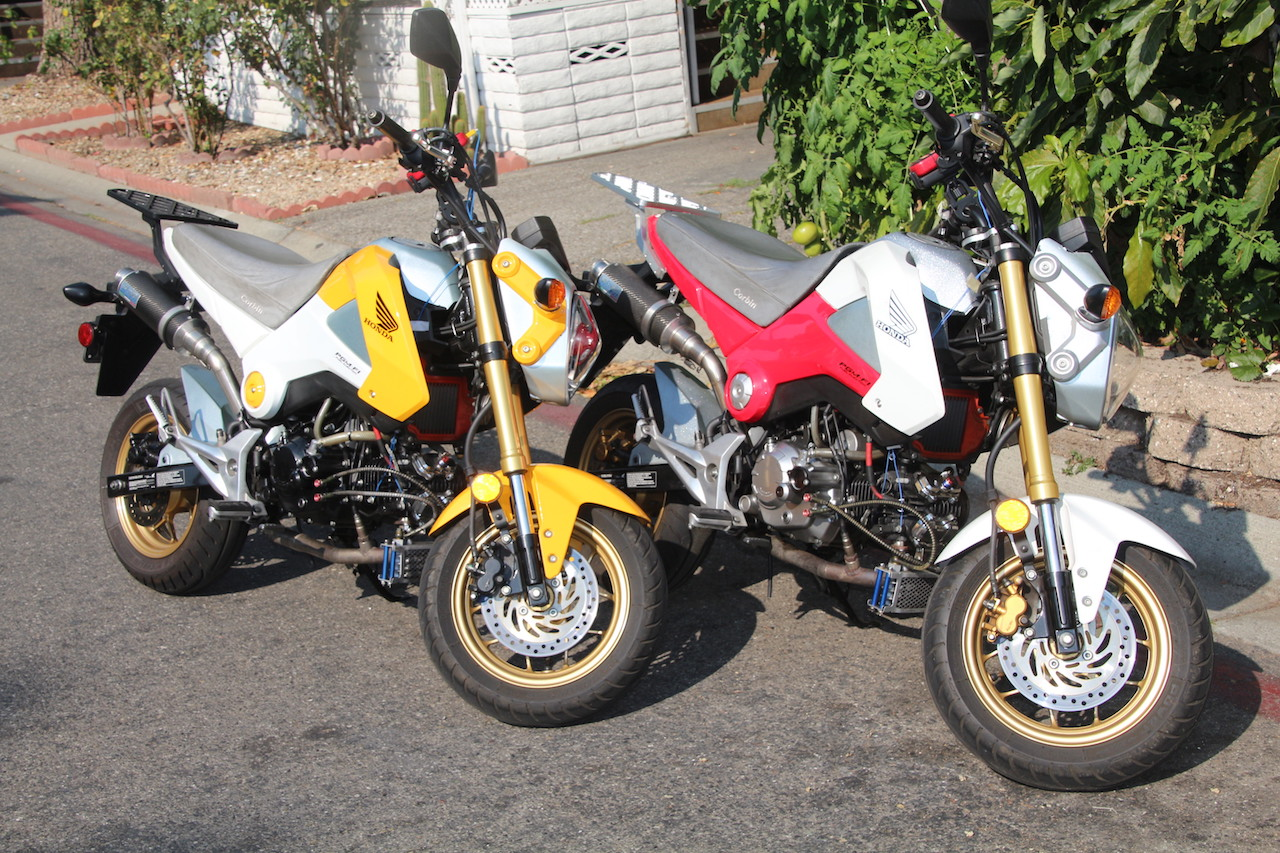 New Grom Owner from San Jose, CA-yell-red-grom.jpg