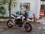 honda-msx125sf-enduro-off-road-fairing-kit.jpg